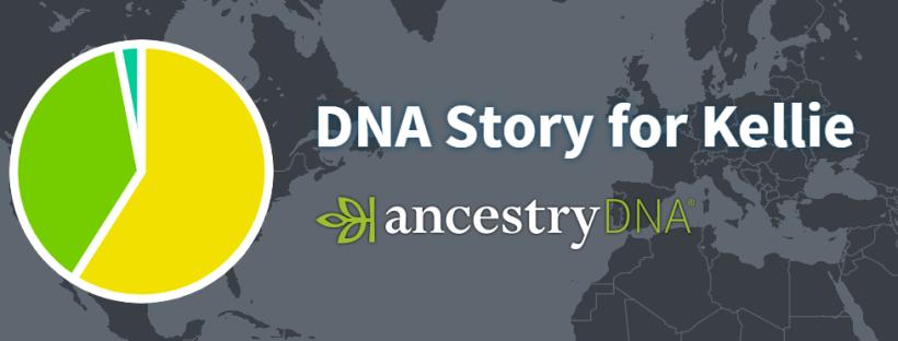 DNA Graph